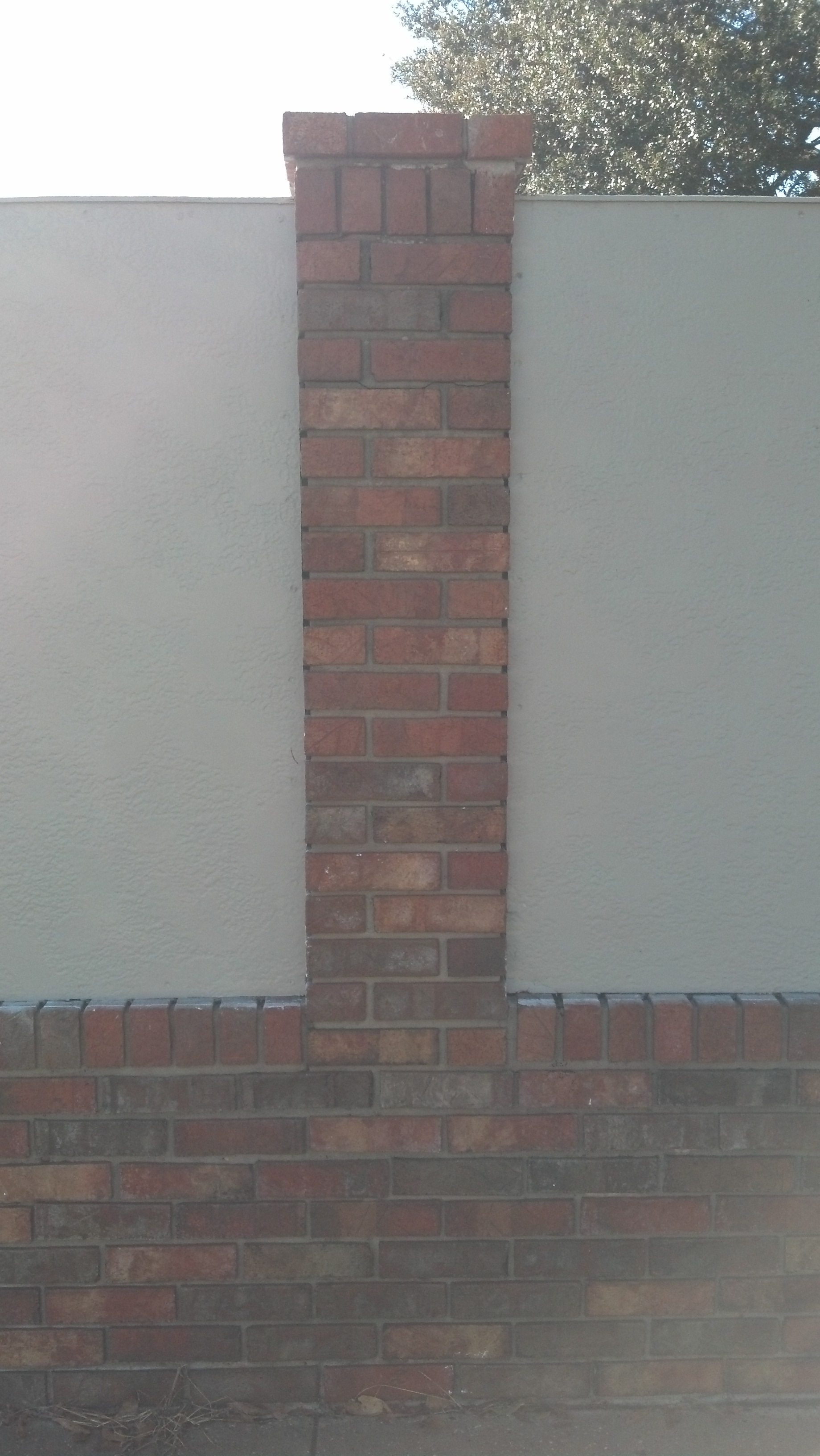 Pressure Washing A Tampa Brick Home Peerless Pressure
