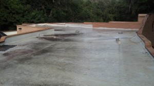 commercial-roof-cleaning-tampa